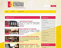 Graphics & Imaging Technologies Web Site (psugit.com)