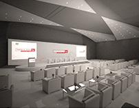 Saudi Japan Forum Riyadh