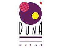 Duna Press