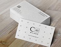 CANONICA 63