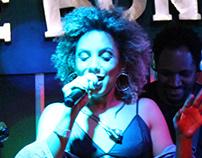 Photo for KARLA NASSER's show (aug/2017)