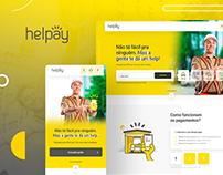 Helpay Site 2020