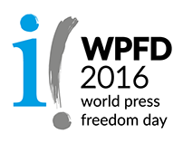 WPDF 2016 · UNESCO
