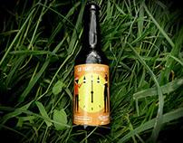 Hop Hooligans - Artizanal beer