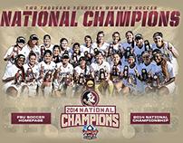 2014 National Champions