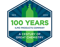 ILMO Logo Options