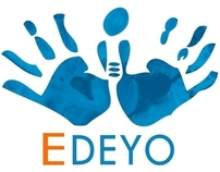 EDEYO.org fundraiser POSTERS