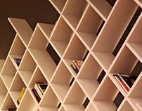 2e Creative Library