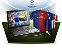 Email Marketing - Globo.com