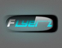 FLYer'Z