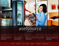 Atelsource Mock Design V.2