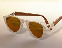 Sunglasses Project