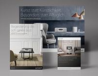 Sonoro Corporate Design