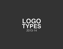 LogoType 2013-14