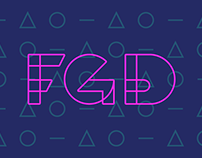 Feel Good Day: Brand Experiments
