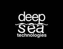 deep sea technologies logo