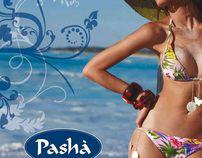 Depliant Pasha