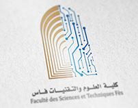 branding FST-Fes