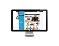 E-shop sportland.cz