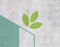 Ecofriends logo
