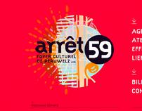 Arrêt 59