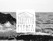Projecto Estufa