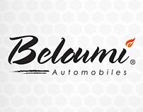 Beloumi Automobiles