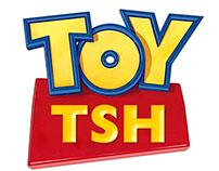 ToyTsH