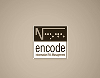 Encode company profile