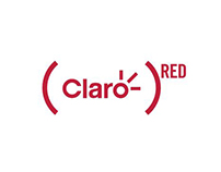 Claro Red