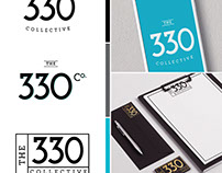 THE 330 COLLECTIVE