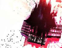 Brand New Day 2012 / MetaDesign
