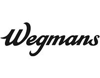 Wegmans Event Services