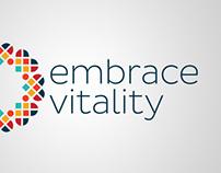 Embrace Vitality