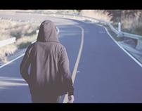 Voltar - Nosferatu - Video