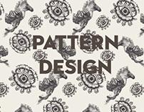 Kaledo Print Design