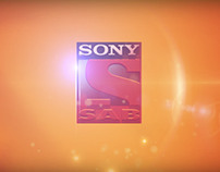 SONY ENTERTAINMENT TELEVISION - INDIA