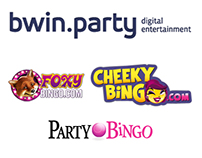 Bwin.Party - Bingo Division
