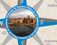 Pittsburgh Air Systems Sheet Metal Catalog