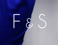 F & S