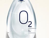 O2 | Luso