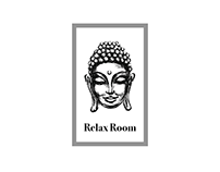 Relax Room - prototypes