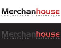 Merchanhouse