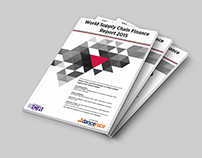 World Supply Chain Finance Report 2015