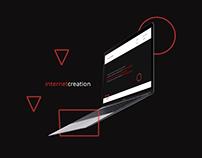 Internetcreation