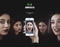 EMOCQ