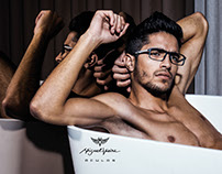 Miguel Vieira Eyewear Collection.17
