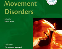 Textbook of Clinical Pediatrics - Movement Disorders