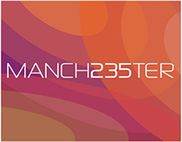 Manchester 235 Casino