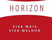 Horizon Academy, Brazil